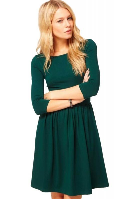 Emoji Todays Moods Nightgown Girls 416  belk