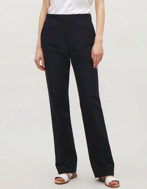 Quelle veste porter avec un pantalon bleu marine tendances de mode - Quelle couleur avec pantalon bleu marine ...
