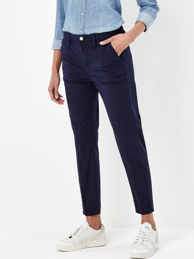 Quel pull porter avec un pantalon bleu marine tendances de mode - Quelle couleur avec pantalon bleu marine ...